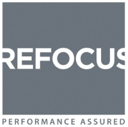 REFOCUS LLC