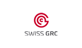 swiss-partners